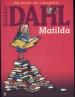 MATILDA (COLOUR EDN)