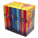 ROALD DAHL 15 COPY COLLECTION SLIPCASE (NEW)