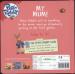 PETER RABBIT ANIMATION: MY MUM