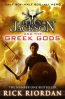 PERCY JACKSON AND THE GREEK GODS (IN'TL ED.)
