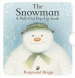 SNOWMAN PULL-OUT POP-UP BOOK, THE
