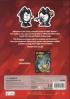 LEGO MIXELS: STICKER ACTIVITY BOOK