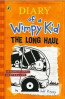 DIARY OF A WIMPY KID #9: LONG HAUL