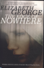 EDGE OF NOWHERE, THE