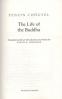 LIFE OF THE BUDDHA, THE