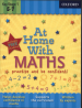 AT HOME WITH MATHS (AGE 5-7)