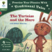 TRADITIONAL TALES: THE TORTOISE AND THE HARE & OTHER STORIES (ORT STAGE 2)
