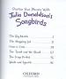 SCRAP ROCKET & OTHER STORIES (JULIA DONALDSON'S SONGBIRDS STAGE 3)