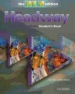 NEW HEADWAY UPPER-INTERMEDIATE STUDENTS BOOK (3RD ED)