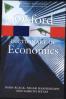 ECONOMICS 4/E