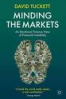 MINDING THE MARKETS
