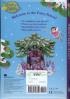 TREETOP FAIRIES: FAIRY POP-UP SNOWFLAKE TREE!