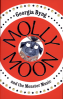 MOLLY MOON AND THE MONSTER MUSIC #6
