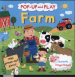 POP-UP AND PLAY FARM