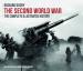SECOND WORLD WAR, THE