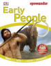 EYE WONDER: EARLY PEOPLE