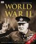 WORLD WAR II: THE DEFINITIVE VISUAL GUIDE