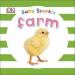 BABY SPARKLE: FARM