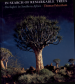 IN SEARCH OF REMARKABLE TREE