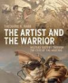 ARTIST AND THE WARRIOR, THE: ASSYRIA TO GUERNICA