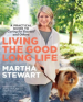 LIVING THE GOOD LONG LIFE: A PRACTICAL GUIDE TO CARING FOR YOURSELF(PROMO)