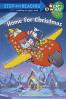 HOME FOR CHRISTMAS-SIR (SIR 3)