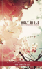 NIV HOLY BIBLE: THE BEST-SELLING MODERN ENGLISH BIBLE TRANSLATION OVER 450 MILLION SOLD!