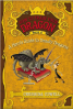 HERO'S GUIDE TO DEADLY DRAGON, A (HOW TO TRAIN YOUR DRAGON #6)