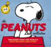 PEANUTS COLLECTION, THE: TREASURES FROM THE WORLD'S MOST BELOVED COMIC STRIP