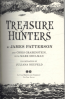TREASURE HUNTER #1