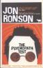 PSYCHOPATH TEST, THE