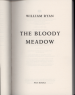 BLOODY MEADOW, THE