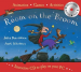 ROOM ON THE BROOM BOOK & INTERACTIVE CD PACK