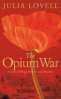 OPIUM WAR, THE