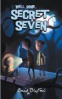 SECRET SEVEN #3: WELL DONE, SECRET SEVEN