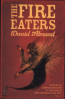 FIRE EATERS, THE
