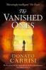 VANISHED ONES, THE
