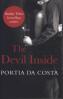DEVIL INSIDE, THE