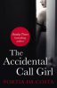 ACCIDENTAL CALL GIRL, THE