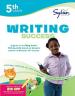 WRITING SUCCESS 5TH GRADE