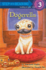 DOGERELLA (STEP INTO READING 3)