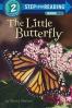LITTLE BUTTERFLY, THE (SIR 2)