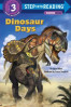 DINOSAUR DAYS (SIR3)