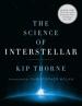 SCIENCE OF INTERSTELLAR, THE
