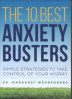 10 BEST ANXIETY BUSTERS, THE