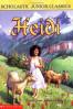 HEIDI (SCHOLASTIC JUNIOR CLASSICS)