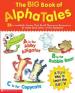 THE BIG BOOK OF ALPHATALES