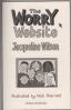 WORRY WEBSITE