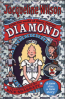 DIAMOND (HETTY FEATHER #4)