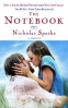 NOTEBOOK, THE (FILM TIE-IN)